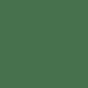 Donate $500